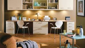 small office storage solutions. home office storage solutions small other space within wall network for a