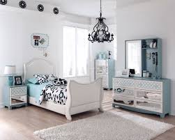 mirrored furniture room ideas. Full Size Of Bedroom A Contemporary Mirrored Dining Table With Wavy Base Best Furniture Room Ideas I