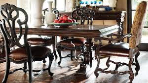 stanley dining room furniture. Beautiful Stanley Room  Stanley Dining Sets  Inside Furniture N