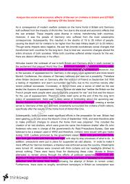 ww essay persuasive essay idea ideas about persuasive essay  civilians at war essay social and economic impacts ww year civilians at war essay social and