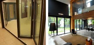 bifold patio doors toronto
