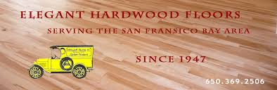 showroom hardwood floors luxury vinyl tile carpet serving the san francisco bay area since 1947