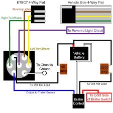 tekonsha prodigy p2 wiring diagram Prodigy Wiring Diagram prodigy wiring diagram prodigy brake controller wiring diagram