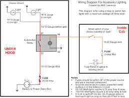 2009 fog light install ranger forums the ultimate ford ranger Fog Light Wiring Diagram Without Relay 2009 fog light install fog light relay gif fog light wiring diagram with relay