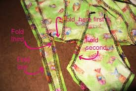 Do Rag Pattern Gorgeous DooRag Redeux DRRD Still A Freebie SewingArtistry