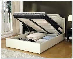 diy king bed frame. Contemporary Bed King Size Platform Bed Frames Frame With Storage  Ideas Including Modern Full   Throughout Diy King Bed Frame