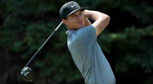 Cameron Champ wins 3M Open for third ...