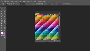 Adobe Pantone Color Chart Process And Global Pantone Color Swatches In Illustrator