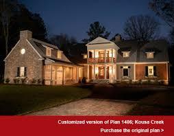 4 Bedroom Cape Cod House Plans Exterior Decoration Impressive Design