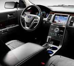 2018 ford 5500. simple 2018 2018 ford flex interior in charcoal black and ford 5500