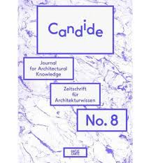 essays candide coursework academic writing service essays candide