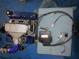 wiring harnesses j e developments home of the rover v8 prices start from £485 depending on application and specification