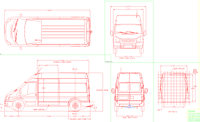Ford Transit Mwb High Roof Dimensions 1 Ford Transit Van Conversion Interior Ford Transit Campervan