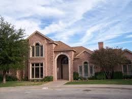 lakeridge country club home lubbock