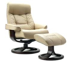 remote control recliners. Recliner Chair With Remote Control Charming Recliners Lift Chairs Mobility Petite