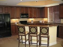 Delightful ... Small Kitchen Layouts With Island Winsome 18 L Shaped Layout ... Nice Design