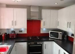kitchen ceiling spot lighting. Led-spot-lighting-and-ceiling-sound-system-kitchen Kitchen Ceiling Spot Lighting 7