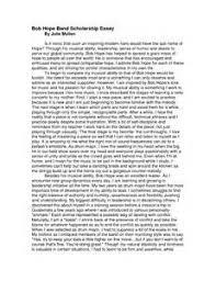 nhs application essay format ee nhs application essay format nhs application essay format