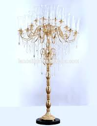 fresh chandelier table lamps or antique crystal chandelier floor lamps 56 chandelier table lamps australia