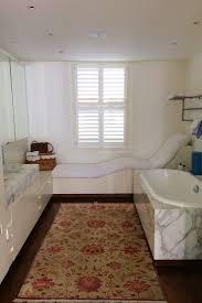 63 best Bathroom Shutters images on Pinterest   Indoor shutters ...