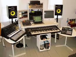 studio desk ikea workstation home decor with ikea 11