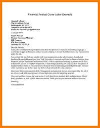Gallery Of Resume Cover Letter Samples It Jobs Resume Cover Letter