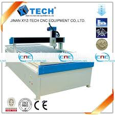 cnc router for sale craigslist. used wood carving cnc router for sale craigslist