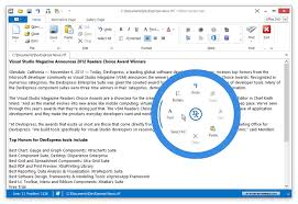 8 Best Office Inspired Winforms Images Microsoft Office