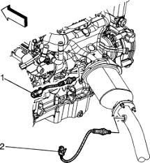1991 ford truck f150 1 2 ton p u 2wd 4 9l mfi 6cyl repair guides click image to see an enlarged view