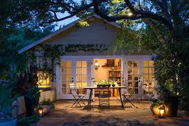 japanese outdoor lighting. Japanese Outdoor Lighting Lanterns With Transitional Patio Also  Bistro Chairs Cafe Native Plants Candles Indoor Living Japanese Outdoor Lighting