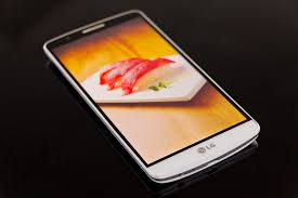 reviews on lg g3 - cell phone wallpapers
