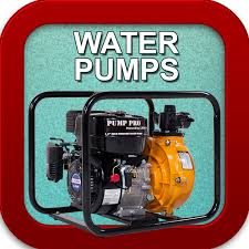 lifan power usa the leader in portable power equipment lifan