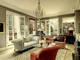 classy home furniture. Fine Classy Modern Classy Home Decor Images Furniture In A