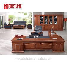 president office furniture.  Office Antique President Office Furniture Mahogany Wooden Boss Desk  Buy  MahoganyOffice Of The PresidentFurniture Product On Alibabacom Intended A