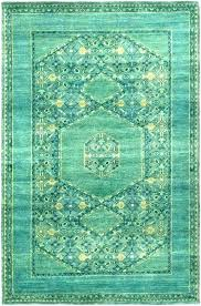 bright outdoor rugs colored new dark green rug lovely lime area solid brightly striped black and blue and white outdoor rug