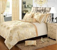 gold comforter set king gold comforter sets king comforters awesome set style red and purple rose bed linen best gold comforter set king size