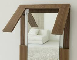 amazing folding kitchen tableseas lovely decoration fold down dining table unusual with regard to dimensions x