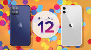 iPhone 12 rumors: Everything we've heard before Apple's event today - CNET
