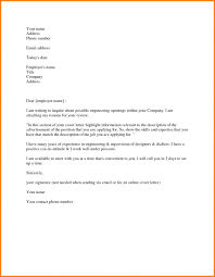 Download Retail Cover Letter Samples Document And Letter Collection
