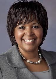 Member Profile Spotlight: Rita Johnson-Mills - Nashville Cable Nashville  Cable