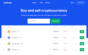 With bitcoin pro, you have all of the great features that are associated with the standard bitcoin (btc) only the pro version is faster, has lower fees and is completely decentralized. Best Online Brokers For Bitcoin Trading For 2021 Stockbrokers Com