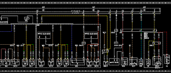 mercedes a class wiring diagram wiring library  at W210 Window Regulator Wiring Diagram