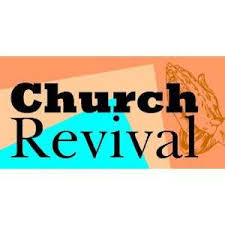 Church Revival Images Free Revival Cliparts Download Free Clip Art Free Clip Art