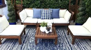 9x12 patio rug indoor outdoor rug colorful indoor outdoor rugs room size rugs outside patio area