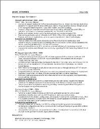 How To Make A Resume Of Extracurricular Activities Samples Of Great