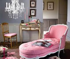 french decorating ideas decor great
