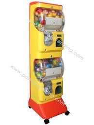 Toy Vending Machine Companies Amazing Tomy Gacha Style Toy Capsule Vending Machine G48 TR48 China