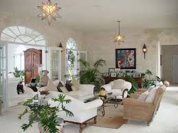 Colonial Decorating British Colonial Bedroom Decorating Ideas Best Bedroom Ideas 2017