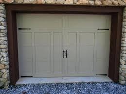 garage door repair columbus photo 1 of 7 beautiful rage door repair garage door repair columbus