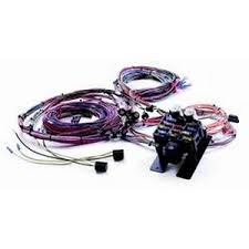 painless wiring wiring harness universal reviews on image of painless wiring wiring harness universal part number 10112